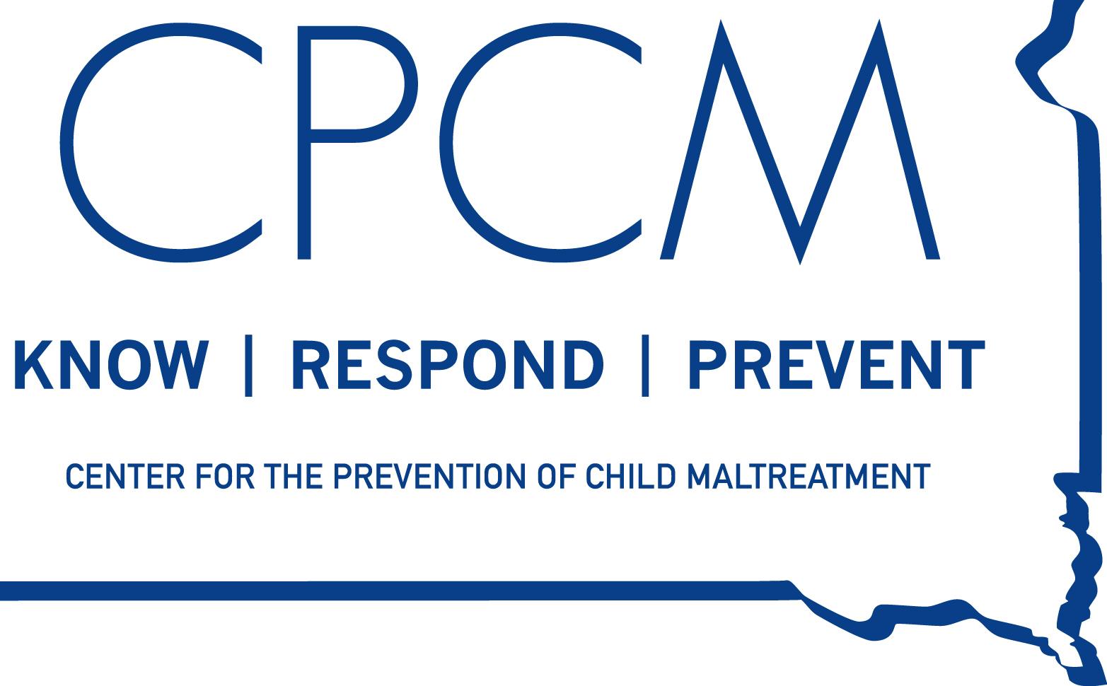 CPCM logo